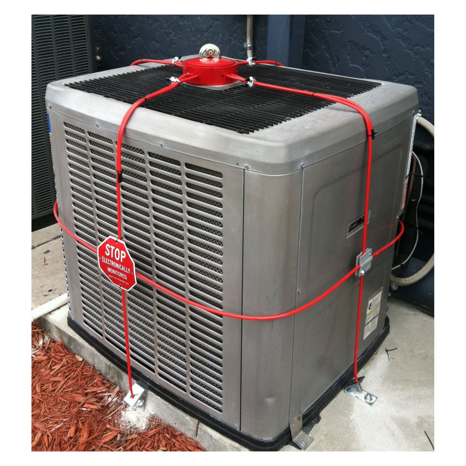 Let S Learn Few Ways To Increase Productivity Of Ac Unit