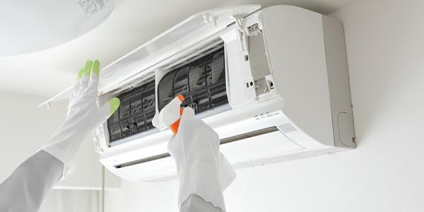 Air Conditioner Services