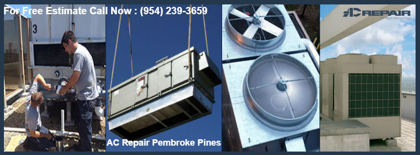 AC Repair Pembroke Pines.jpeg