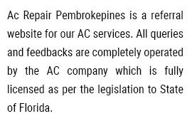 acrepair-pembrokepines