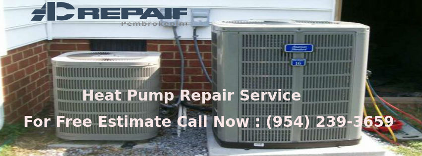 A Short Glance At How Heat Pump System Works Ac Repair