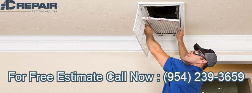 In What Ways Do Clean Air Ducts Enhance AC Functioning?