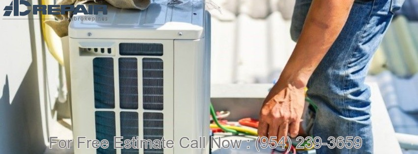 Exploring Such Situations When Split AC is the Best Choice